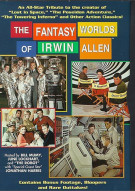 Fantasy Worlds Of Irwin Allen, The