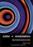 Color + Modulation