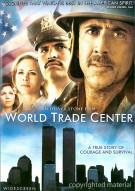 World Trade Center (Widescreen)