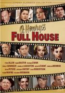 O. Henrys Full House