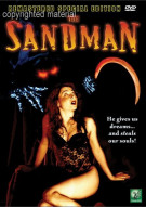 Sandman, The: Special Edition