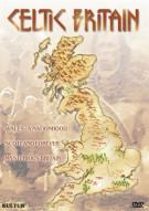 Celtic Britain Box Set