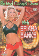 Behind Closed Doors With Briana Banks (Soft Core)