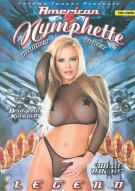 American Nymphette 3 (Soft Core)