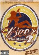 Beer: The Movie 2