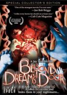 Beyond Dreams Door