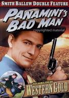 Panamints Bad Man / Western Gold (Alpha)