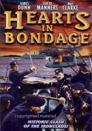 Hearts In Bondage (Alpha)
