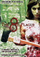 8th Plague, The