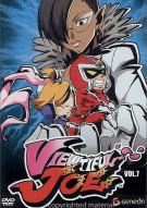 Viewtiful Joe: Volume 7
