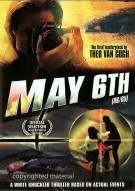 May 6th