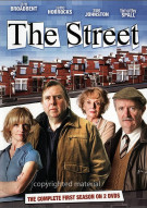 Street, The: Complete First Season