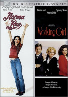 Norma Rae / Working Girl (Double Feature)