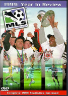 MLS 1999: Year In Review