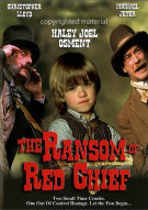 Ransom Of Red Chief, The