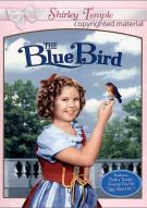 Blue Bird, The