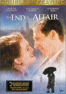 End Of The Affair, The  (Double Feature 1955 & 1999)