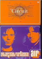 Circuit 6: Air