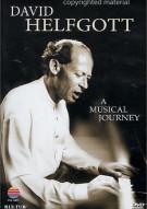 David Helfgott: A Musical Journey