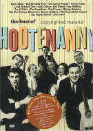 Best Of Hootenanny, The