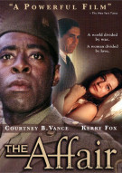 Affair, The