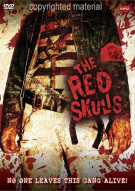 Red Skulls, The