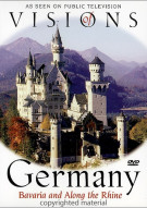 Visions Of Germany