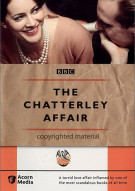 Chatterley Affair, The