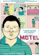 Motel, The