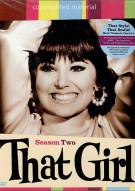 That Girl: Season 2