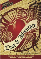 Perfect Date Movies Volume 3: Love & Adventure