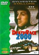 Death Race 2000 (DML)