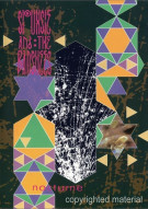 Siouxsie & The Banshees: Nocturne
