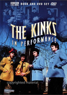Kinks, The: In Performance