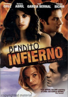 Bendito Infierno (Dont Tempt Me)