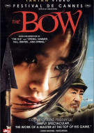 Bow, The