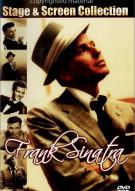 Stage & Screen: Frank Sinatra