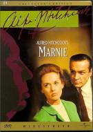 Marnie: Collectors Edition