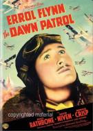 Dawn Patrol, The