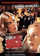 Gestapos Last Orgy