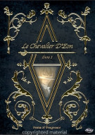 Le Chevalier DEon: Volume 1