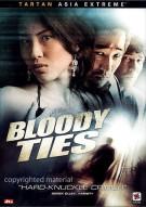 Bloody Ties