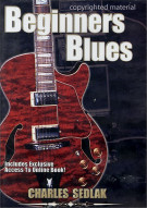 Beginner Blues