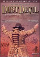 Dust Devil: The Final Cut (Single Disc)