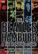 Beatles Hamburg & The Hamburg Sound, The