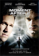 Moment After 2, The: The Awakening
