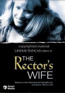 Rectors Wife, The