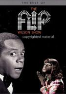 Best Of The Flip Wilson Show, The