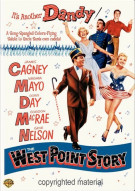 West Point Story, The