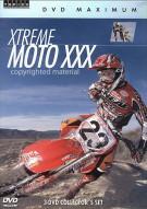 Xtreme Moto XXX